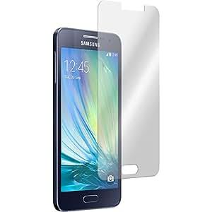 2 x Samsung Galaxy A3 (A300) protection écran verre trempé Galaxy A3 (A300) clair - PhoneNatic