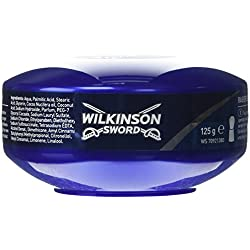 Wilkinson Sword Jabonera Cl...