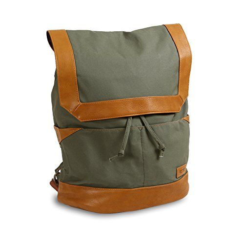 j-world-new-york-alex-canvas-backpack-vintage-collection
