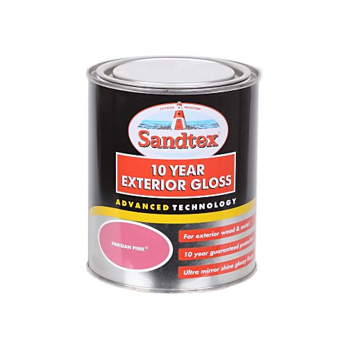 sandtex-exterior-wood-metal-gloss-parisian-pink-750ml