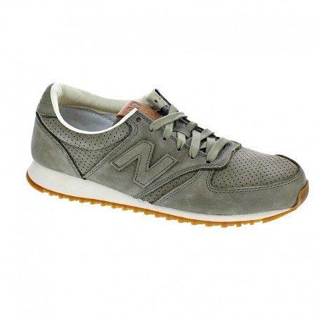 new-balance-trainers-new-balance-u420-shoes-olive