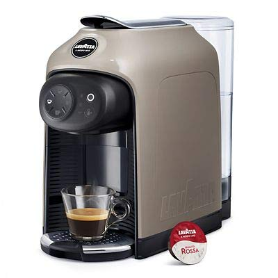 Lavazza Idola Coffee Machine
