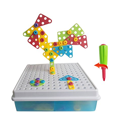 3d-take-apart-imagination-building-bricks-blocks-creative-2-in-1-assembly-disassembly-construction-m