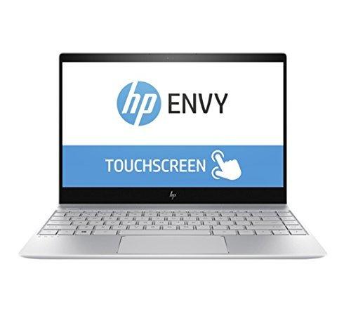 HP Envy 13-ad059na 13.3