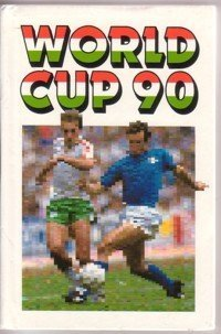 World Cup '90 Test