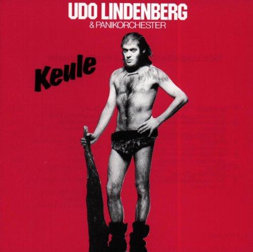Keule (Remastered) -