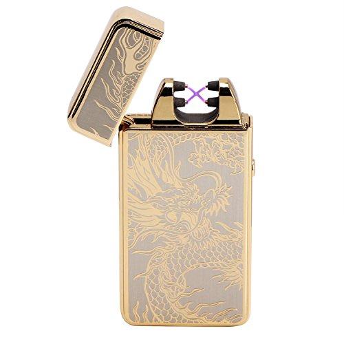 drokr-sin-llama-a-prueba-de-viento-y-electronica-cigarrillo-del-encendedor-recargable-encendedor-de-