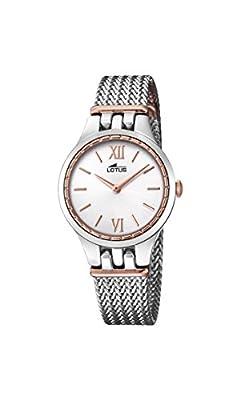 Reloj Lotus Watches para Mujer 18447/2