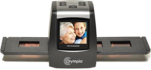 photomaker-2022mp-scanner-negatifs-diapositiva-35mm-110-126-super-8