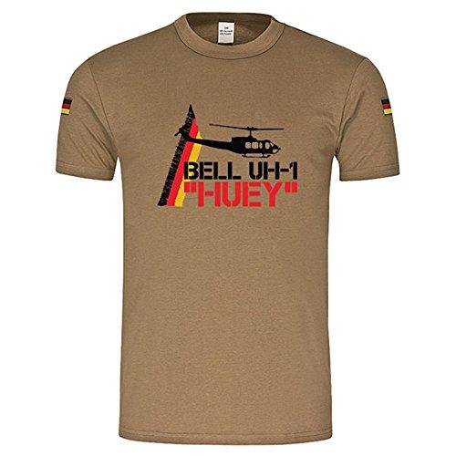 bell-uh-1-huey-heli-iroquois-bw-tropen-tropenshirt-apres-tl-mil-tec-chemise-coloniale-manche-beige-x