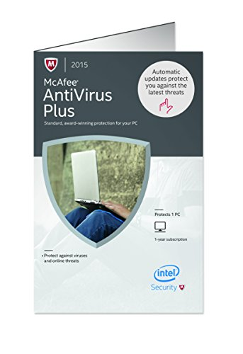 mcafee-antivirus-plus-2015-1-pc-mav15emb1raa