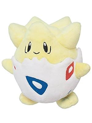 PP43 Togepi (S) por Pokemon