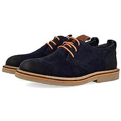 Gioseppo 30127 Zapatos de...