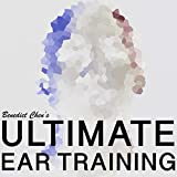 Benedict Chen's Ultimate Ear Training