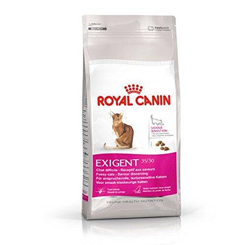 Royal Canin Exigent 35/30 - Savour Sensation - 2 - Exigent Savour Canin Royal