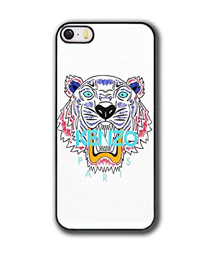 apple-iphone-5iphone-5siphone-se-custodia-case-cover-kenzo-tiger-brand-logo-original-personalized-de