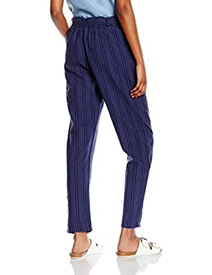 New Look Women's Alfie Trouser
