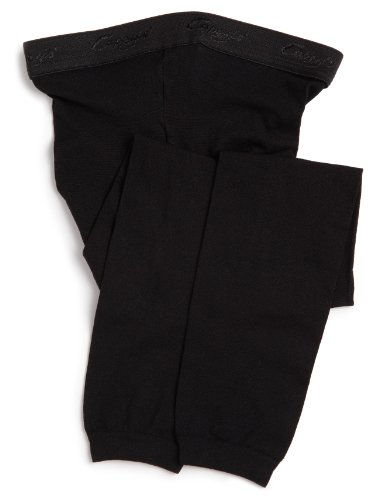 hold-stretch-footless-tights-black-s