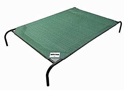 Coolaroo Pet Bed produced by Gale Pacific, USA - quick delivery from UK.