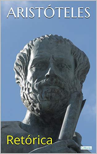 Aristóteles: Retórica (Coleção Filosofia) (Portuguese Edition ...