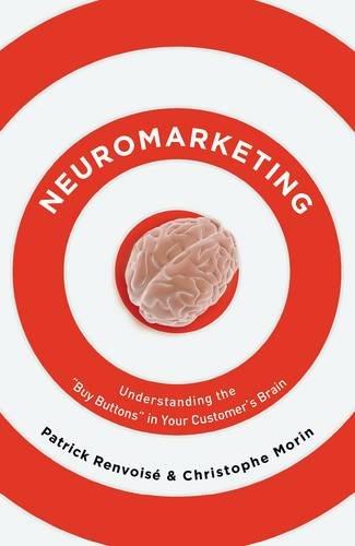 Neuromarketing (International Edition)