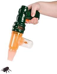 Toysmith Bug Vacuum Set  4023