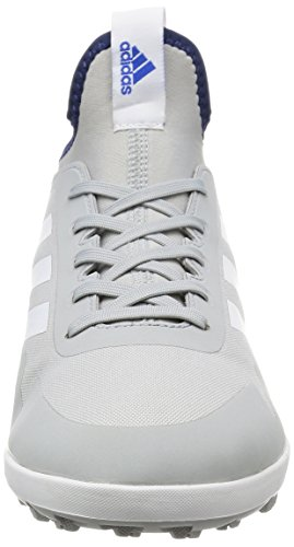 adidas Herren Ace Tango 17.2 TF für Fußballtrainingsschuhe Blau (Onicla/ftwbla/azul)