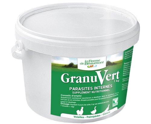 bauernhof-von-beaumont-granuvert-1-kg-ablassen-granulat-konzentriert-geflugel