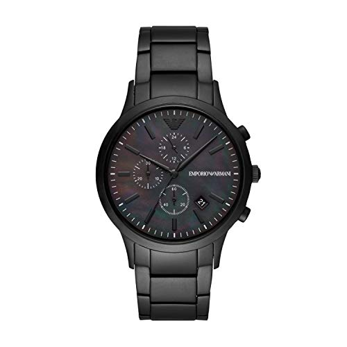 Emporio Armani Watch AR11275