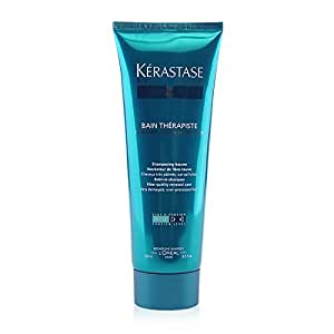 kerastase bain therapiste 250 ml beauty. Black Bedroom Furniture Sets. Home Design Ideas