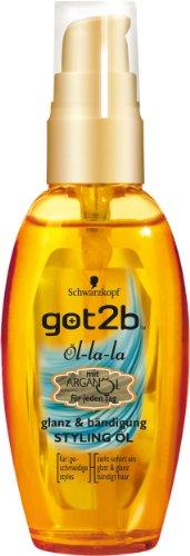 got2b-ol-la-la-glanz-bandigung-styling-ol-6er-pack-6-x-50-ml