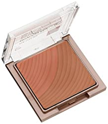 Revlon Beyond Natural Blush & Bronzer, Peach 410, 0.37-oz, 1 Ea