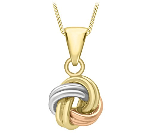 Carissima Gold 3.46.0204