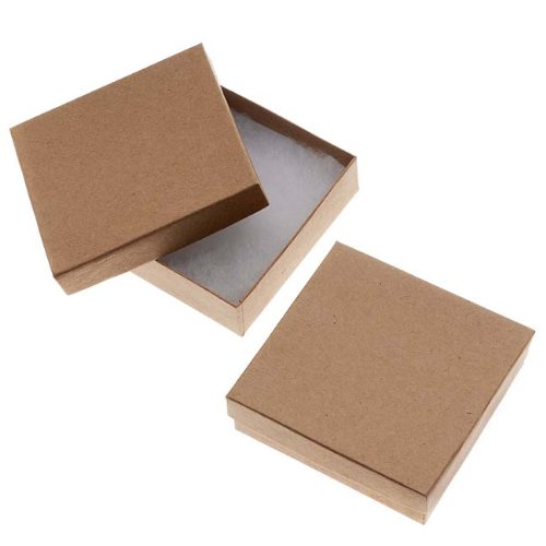kraft-brown-square-cardboard-jewelry-boxes-35-x-35-x-1-inches-16