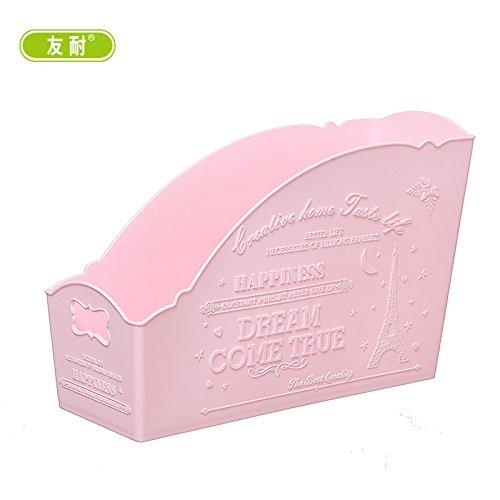 jgov-all-plastic-organize-cartridge-ym3830-pink