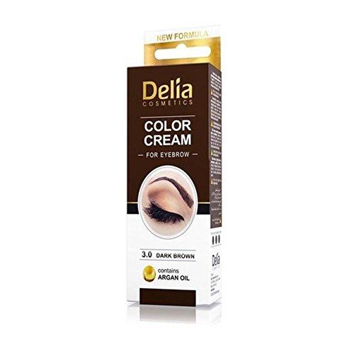 delia-colour-cream-for-eyebrow-brown-30-with-argan-oil