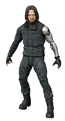 Marvel-Select-Civil-War-Winter-Soldier-Fig