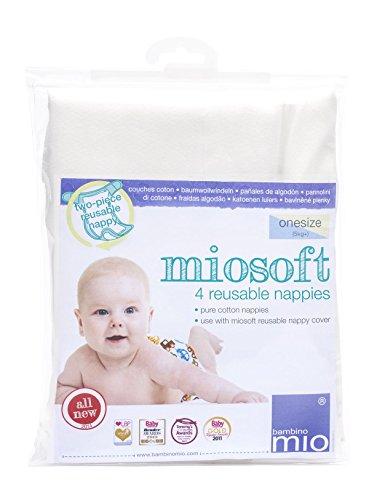 bambino-mio-nappy-pack-pannolino-in-cotone-sistema-miosoft-bianco-taglia-unica