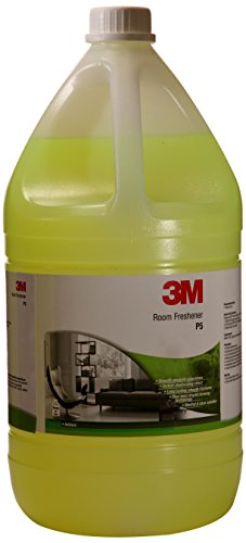 3M Professional P5 Room Freshener, 5 L (Pack of 1)