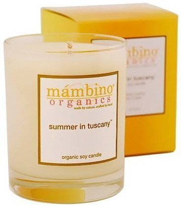 mambino-organics-summer-in-tuscany-organic-soy-candle-by-mi-amore-skincare-llc