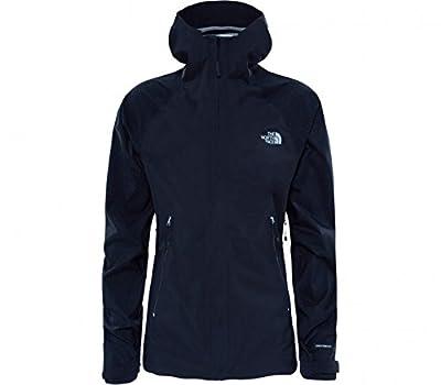 "Damen Bergsportjacke / Trekkingjacke ""W Keiryo Diad Jacket"""