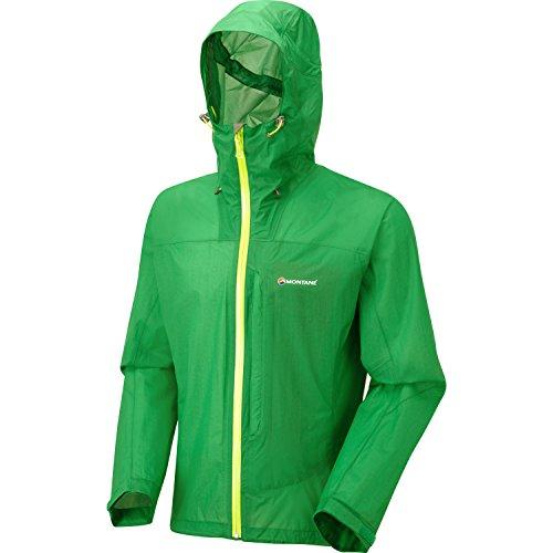 chaqueta-montane-minimus-jacket-verde-verde-l