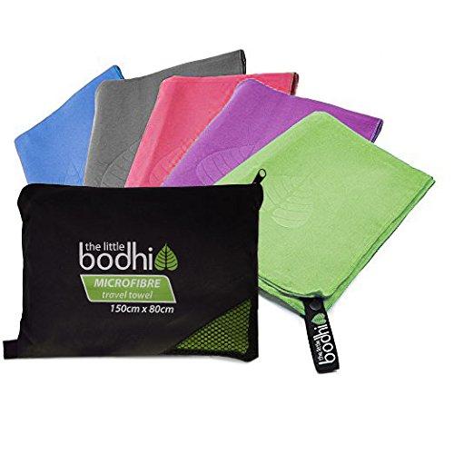 microfibre-towel-green-150cm-x-80cm