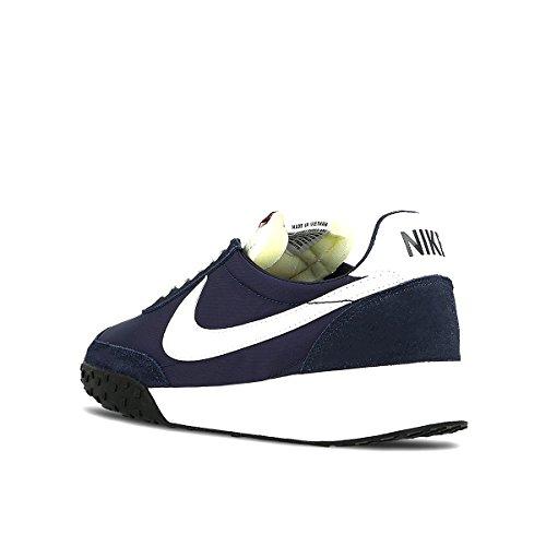 Nike 845089-400, Chaussures de Sport Homme Bleu