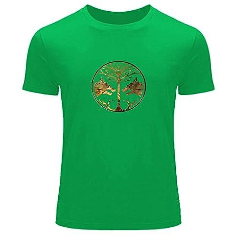 Destiny Iron Banner Logo 2016 For Boys Girls Printed Short Sleeve tops T-shirts