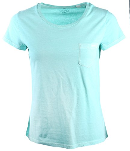 Gant Damen Shirt Grün