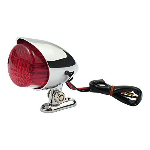 drag-specialita-2010-0563-hawk-regolabile-freno-posteriore-cromato