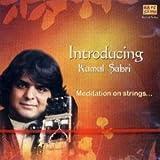 Simran - Meditation On Strings... (Kamal...