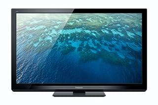 Panasonic Smart VIERA TX-P50G30B 50-inch HD Ready 600Hz Internet-Ready Plasma TV with Freeview HD Tuner (B004TFDTD2) | Amazon price tracker / tracking, Amazon price history charts, Amazon price watches, Amazon price drop alerts