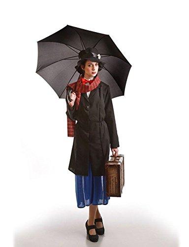Mary Poppins Kostüm Kostüm